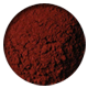 Natural Red Oxide/ Red Ochre -75%