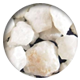 Calcium Carbonates / Calcite- 98.5% +