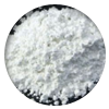 Calcium Hydroxides / Hydrated Lime- 97%+
